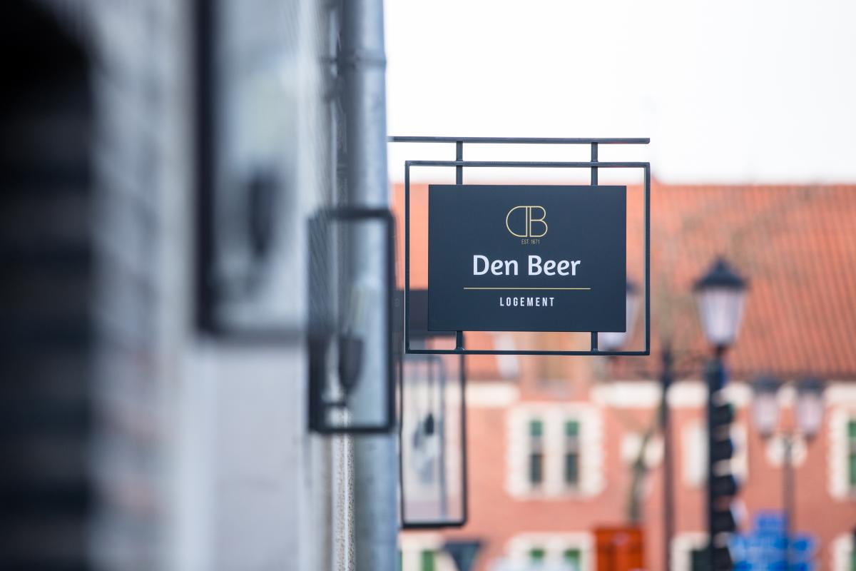 Event Den Beer-72