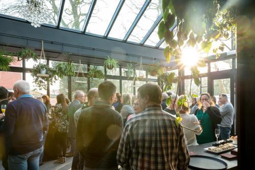 Event Den Beer-68